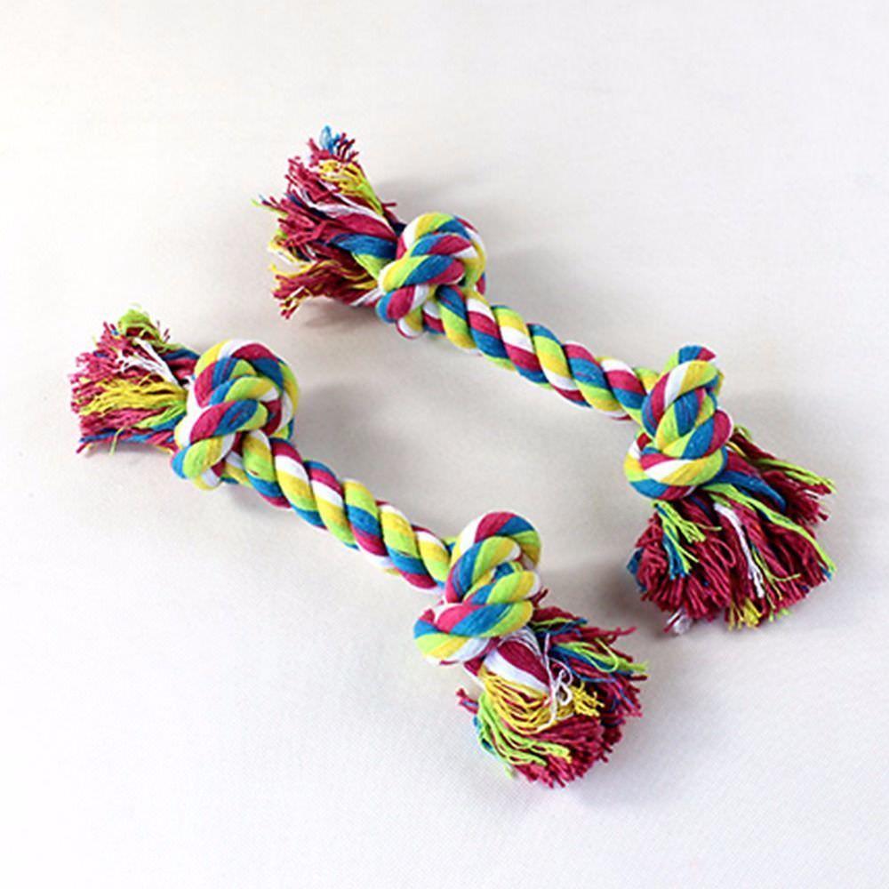 Cuerdas y aros