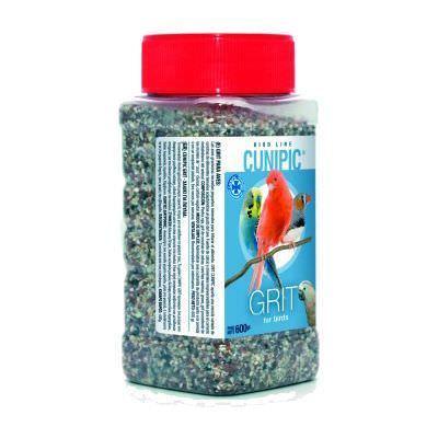 Complementos Alimenticios Pájaros