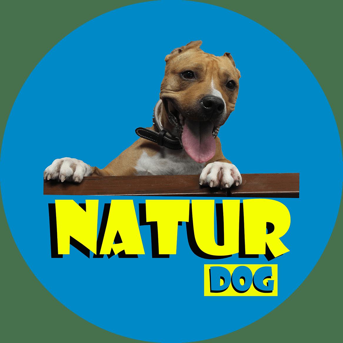 Naturdog