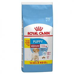 royal-canin-medium-puppy-15+3kg
