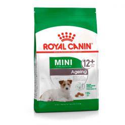 royal-canin-mini-ageing-12