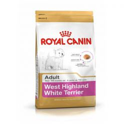 royal-canin-west-highland-white-terrier-westie