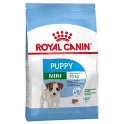 royal_canin_shn_mini_puppy