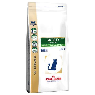 52566_PLA_Royal_Canin_Vet_Satiety_Support_5_5