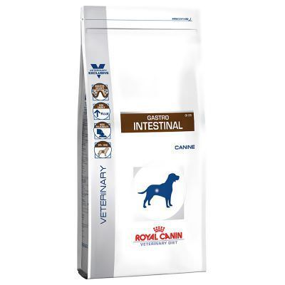 57459_PLA_Royal_Canin_Veterinary_Diet_Gastro_Intestinal_7_5_kg_5