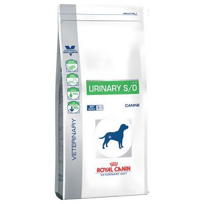 57554_PLA_Royal_Canin_Veterinary_Diet_Urinary_SO_7_5_kg_5