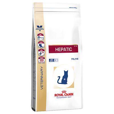 67407_pla_royal_canin_vet_hepatic_dry_7