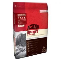 Acana-Sport-&-Agility