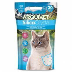 arquivet-silica-crystal-38-silica-crystal
