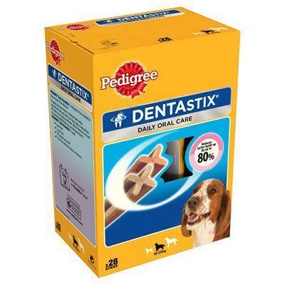 pedigree-dentastix-medium-20157-13734_zoom