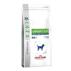 royal-canin-urinary-small-dog-perro-cristales-estruvita