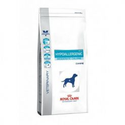 royal_canin_hypoallergenic_moderate_calorie_perro