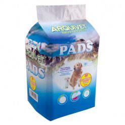 empapadores-para-perros-adultos-y-cachorros-60-x-90
