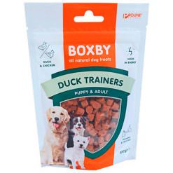 boxby-duck-trainers