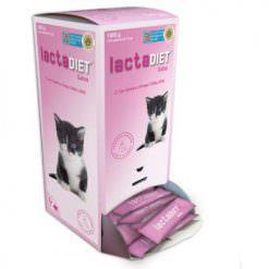lactadiet-gatos-sobres