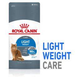 rc_spt_dry_lightweight_mv_1_de_de_0