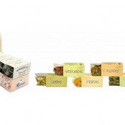 ribero-snack-kraquis-flores-10-g-429412_772x604