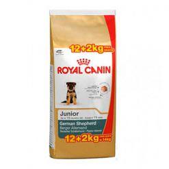 royal-canin-german-shepherd-junior