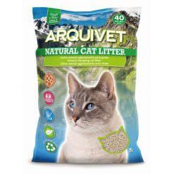 ARQUIVET Cat Litter Arena 5l