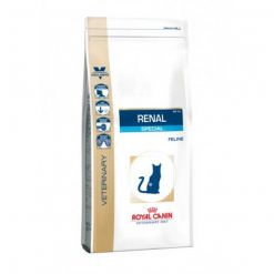 royal-canin-veterinary-diet-renal-special-2kg