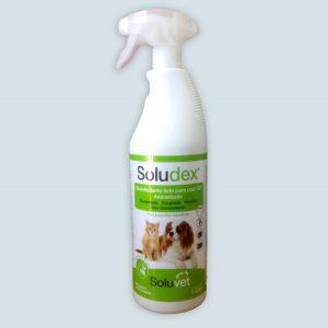 soludex-desinfectante-gd-aromatizado-spray