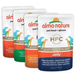 almo-nature-sobre-hfc-70gr