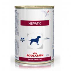 royal-canin-hepatic-420g