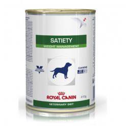 royal-canin-satiety-humedo