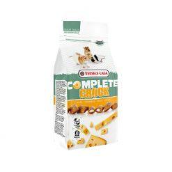 vesele-laga-complete-crock-queso