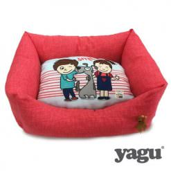 yagu-cama-roja-smile