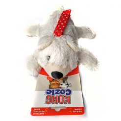 kong-cozie-oso-polar-juguete-02