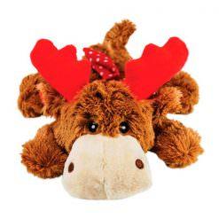 kong-cozie-reindeer-juguete