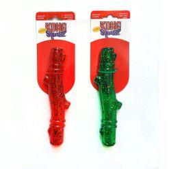 kong-squeezz-confetti