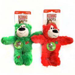 kong-wild-snots