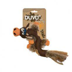 Duvo-Juguete-vaca-de-yute