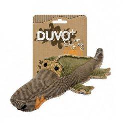 duvo-juguete-cocodrilo