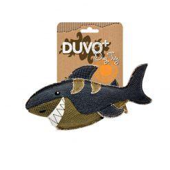 duvo-juguete-tiburon