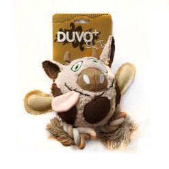 duvo-juguete-vaca-felpa