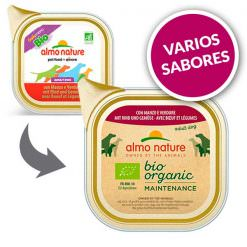 almo-nature-bio-organic-maitenance