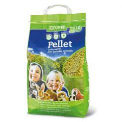arquivet-pellet-5kg-10l