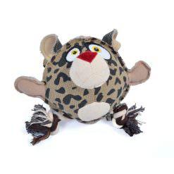 leopardo-peluche