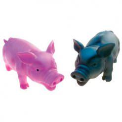 cerdo-con-sonido-original-15cm