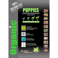 organic-puppies