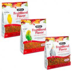 fruitblend-zupreem-blunde