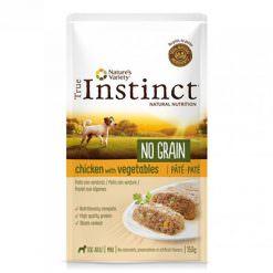 sobre-true-instinct-150grs-pollo-verduras