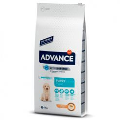 advance-puppy-maxi-12kg