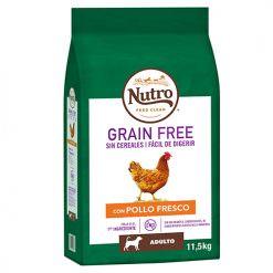 nutro-adult-pollo-grain-free