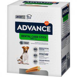 Advance Dental Care Stick Mini pack