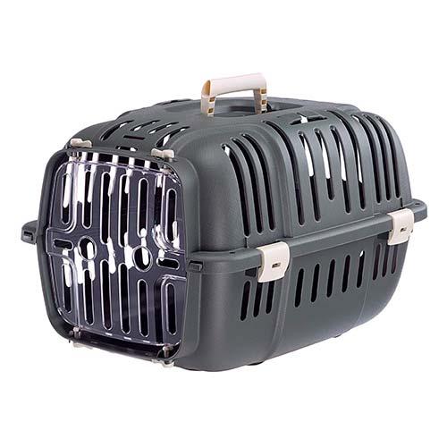transportin para perro y gato