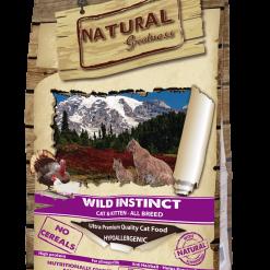 Wild-Instinct-6-kg_derecha-1